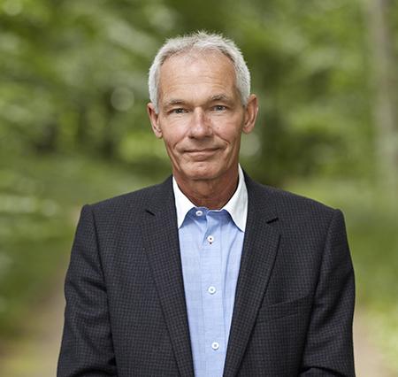 Paul Gandil